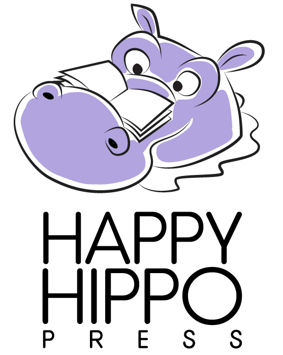 happyhippologo
